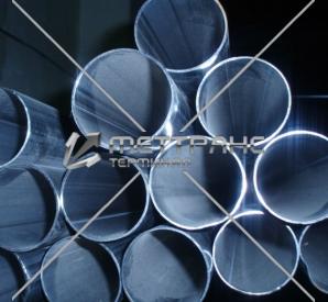 Труба стальная электросварная в Петрозаводске