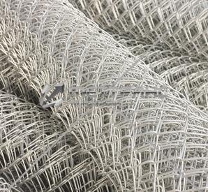 Сетка плетеная в Петрозаводске
