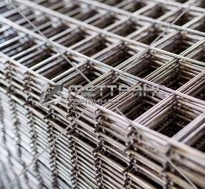 Сетка сварная стальная в Петрозаводске