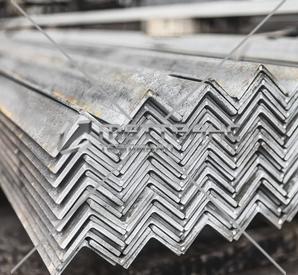 Уголок стальной в Петрозаводске