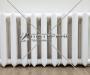 Радиатор чугунный в Петрозаводске № 4