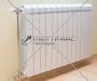 Радиатор панельный в Петрозаводске № 2
