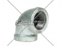 Радиатор отопления в Петрозаводске № 7
