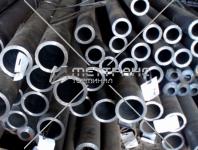Труба стальная бесшовная в Петрозаводске № 7