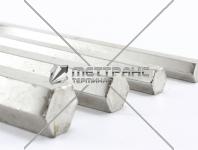 Круг алюминиевый в Петрозаводске № 1